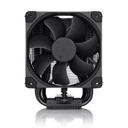 NOCTUA NH-U9S CHROMAX BLACK 92mm CPU AIR COOLER (NH-U9S-CHROMAX-BLACK)