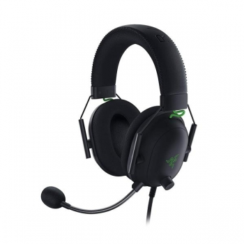 RAZER BLACKSHARK V2 GAMING HEADSET (RZ04-03230100-R3M1)