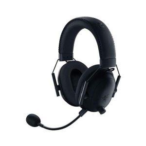 RAZER BLACKSHARK V2 PRO GAMING HEADSET (RZ04-03220100-R3M1)