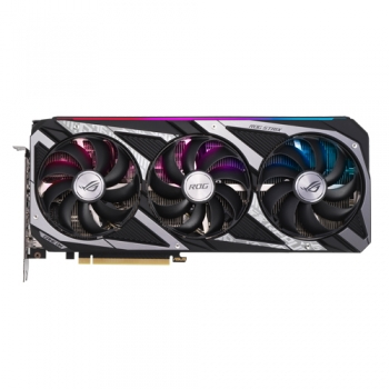 ASUS ROG STRIX GEFORCE RTX 3060 OC 12GB GDDR6 GRAPHICS CARD