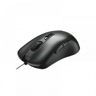 ASUS TUF GAMING M3 OPTICAL USB AURA SYNC RGB MOUSE (P305 TUF GAMING M3)