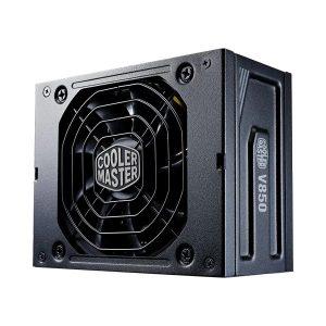 COOLER MASTER V850 SFX GOLD POWER SUPPLY (MPY-8501-SFHAGV-IN)