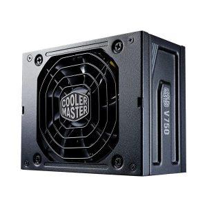 COOLER MASTER V750 SFX GOLD POWER SUPPLY (MPY-7501-SFHAGV-IN)