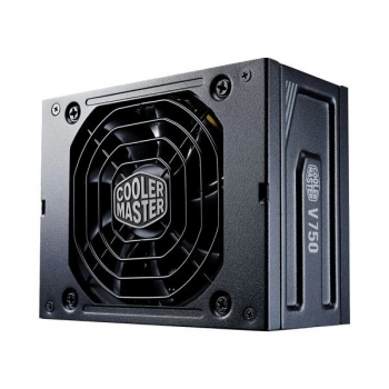 COOLER MASTER V750 SFX GOLD POWER SUPPLY (MPY-7501-SFHAGV-IN)