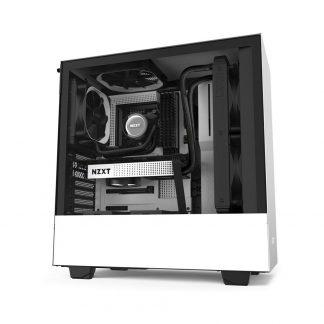 CREATOR PLUS PC 2