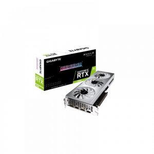 GIGABYTE GEFORCE RTX 3060 VISION OC 12GB GDDR6 GRAPHICS CARD (GV-N3060VISION OC-12GD)