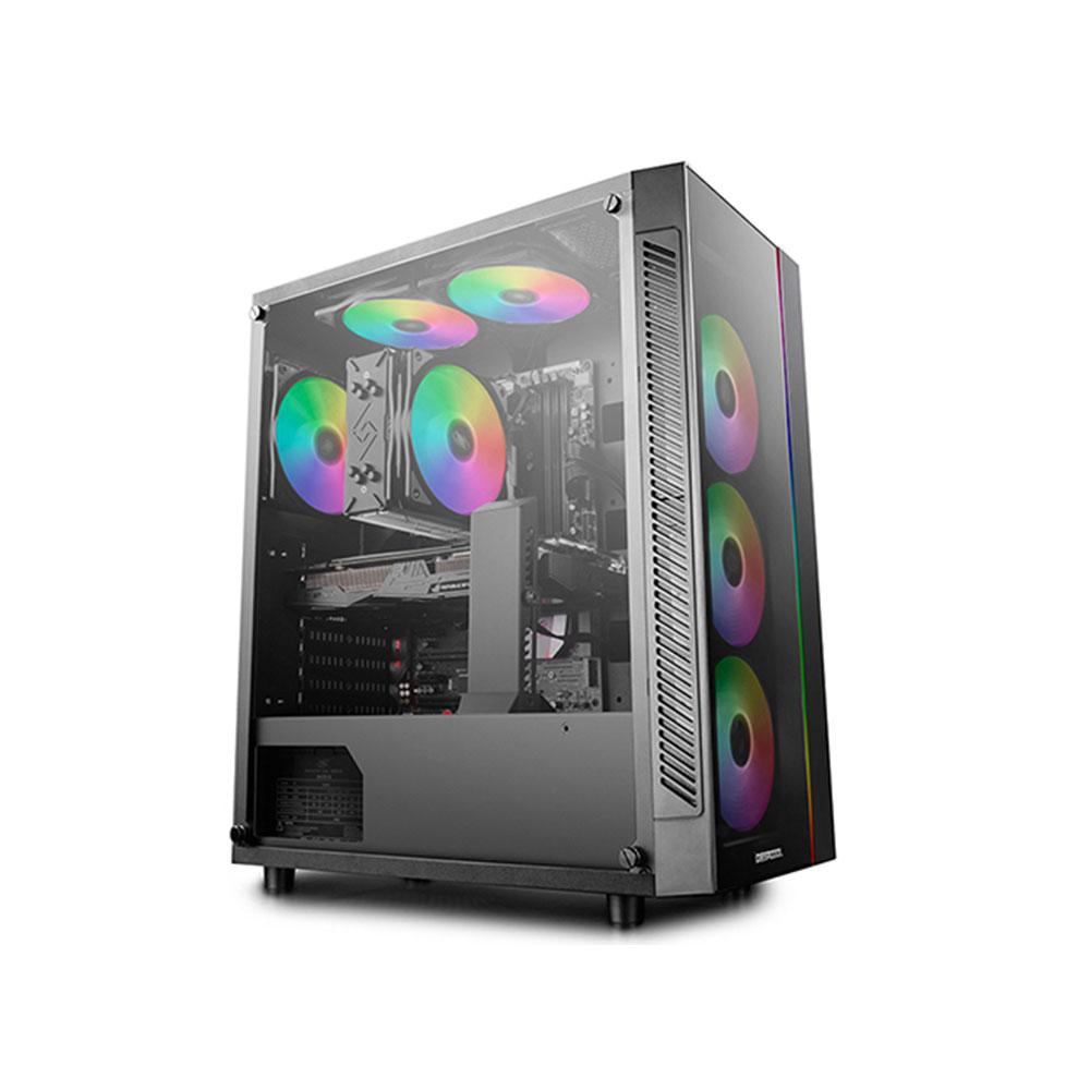 CREATOR PLUS PC 1