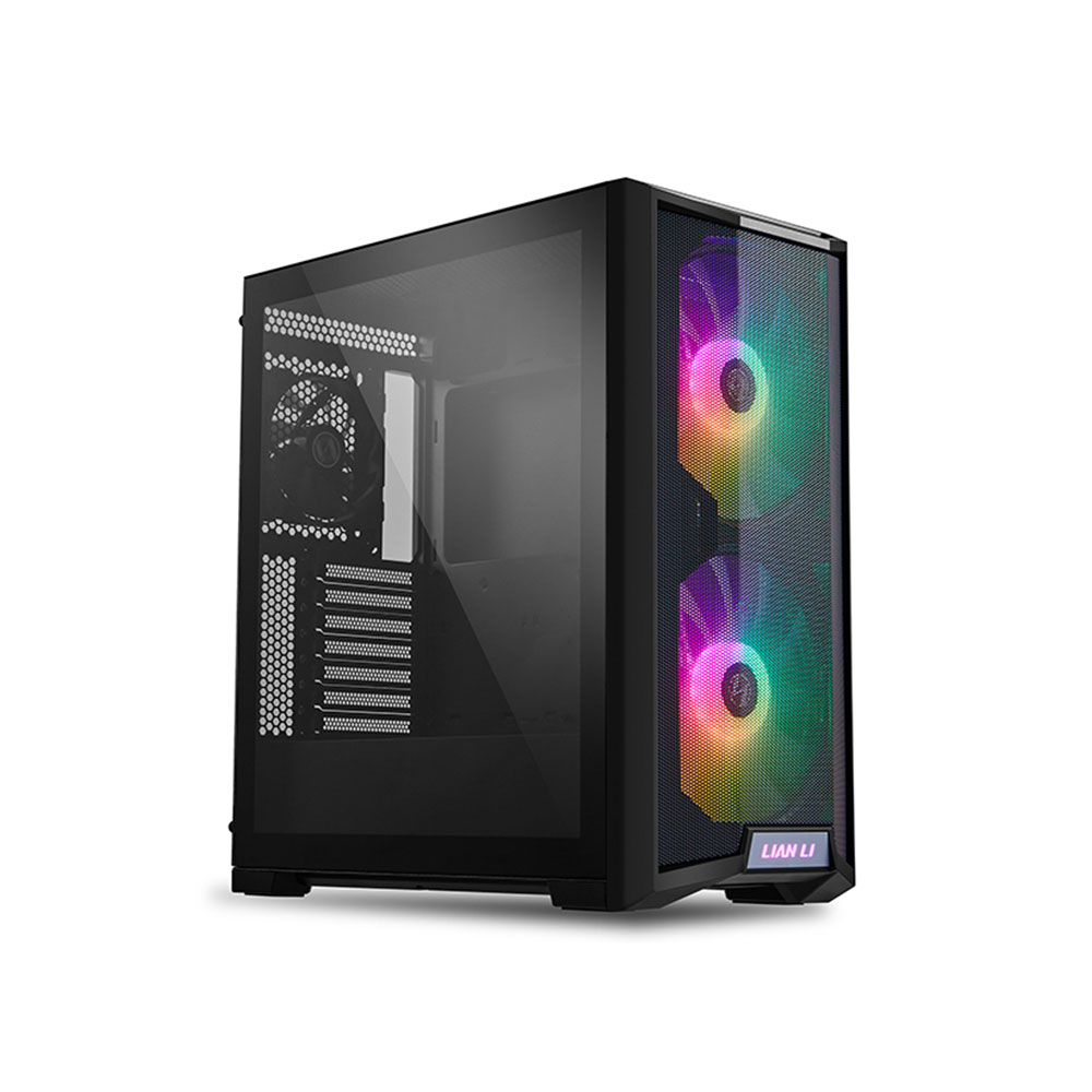 CREATOR PLUS PC 3