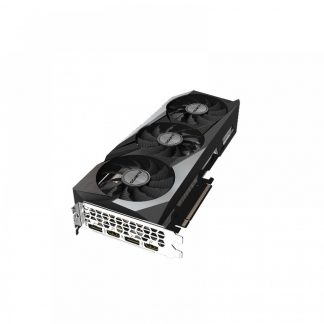 GIGABYTE GEFORCE RTX 3060 TI GAMING OC PRO 8GB GDDR6 GRAPHICS CARD (GV-N306TGAMINGOC PRO-8GD)