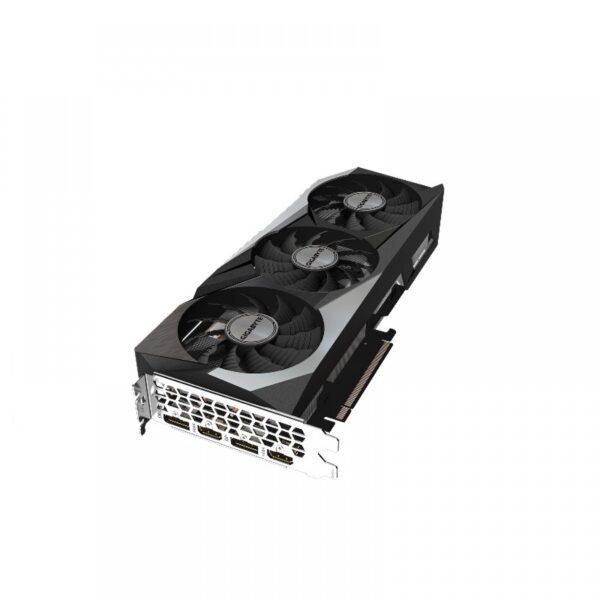 GIGABYTE GEFORCE RTX 3060 TI GAMING OC PRO 8GB GDDR6 GRAPHICS CARD (GV-N306TGAMINGOC PRO-8GD)