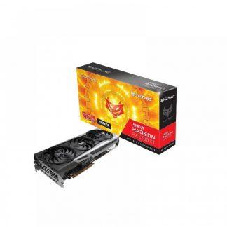 SAPPHIRE NITRO+ RADEON RX 6700 XT 12GB GDDR6 GRAPHICS CARD (11306-01-20G)