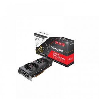 SAPPHIRE PULSE RADEON RX 6700 XT GAMING 12GB GDDR6 GRAPHICS CARD (11306-02-20G)