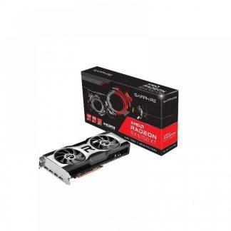 SAPPHIRE RADEON RX 6700 XT GAMING 12GB GDDR6 GRAPHICS CARD (21306-01-20G)