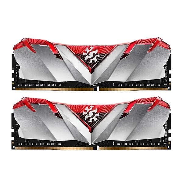 ADATA XPG GAMMIX D30 DDR4 16GB 8GBX2 3200MHZ (AX4U320088G16A-DR30)