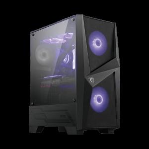 ECLIPSE PC 1