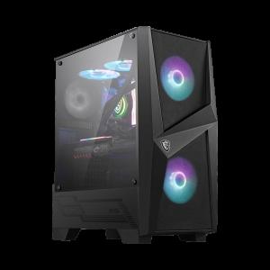 ECLIPSE PC 2