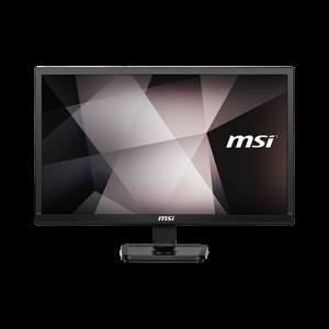 MSI PRO MP221 22 INCH FHD PROFESSIONAL MONITOR