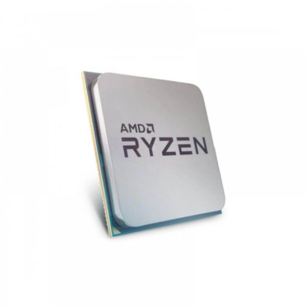 AMD RYZEN 3 3200G OPEN BOX OEM PROCESSOR WITH RX VEGA 8 GRAPHICS (UP TO 4.0GHZ 6 MB CACHE)