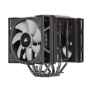 CORSAIR A500 120MM CPU AIR COOLER (CT-9010003-WW)