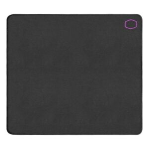COOLER MASTER MP511 GAMING MOUSE PAD (EXTRA LARGE) (MP-511-CBEC1)