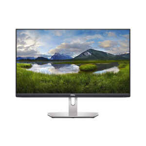 DELL S2421HN 24 INCH IN-PLANE SWITCHING (IPS) FULL HD AMD FREE SYNC MONITOR