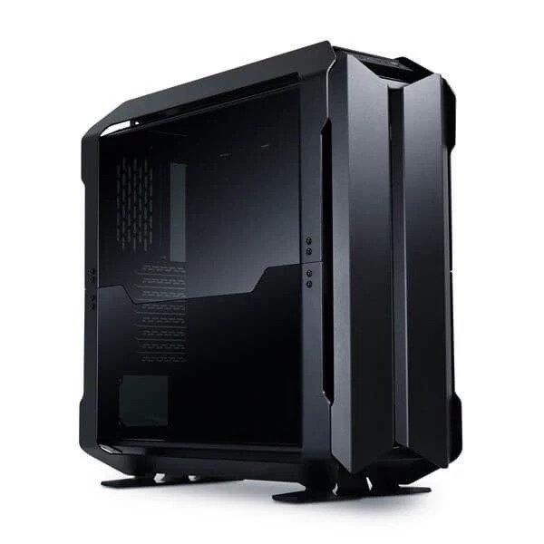 LIAN LI ODYSSEY X EEB FULL TOWER CABINET (BLACK) (G99-TR01X-IN)