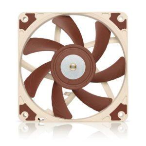 Noctua NF-A12x15 PWM Cabinet Fan (Single Pack)