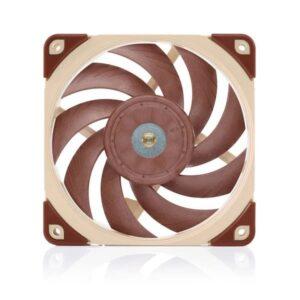 Noctua NF-A12x25 PWM Cabinet Fan (Single Pack)