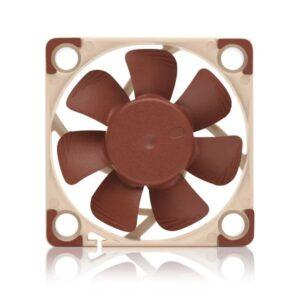 Noctua NF-A4x10 FLX Cabinet Fan (Single Pack)