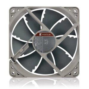Noctua NF-P12 Redux-1700P PWM Cabinet Fan (Single Pack)