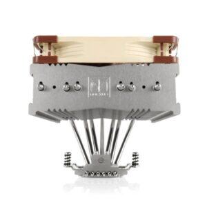 NOCTUA NH-C14S CPU AIR COOLER