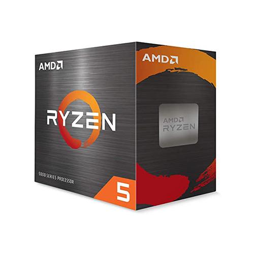 RYZEN AMD 5 5600G AMD RYZEN 5 5000 G-SERIES DESKTOP PROCESSORS WITH RADEON GRAPHICS