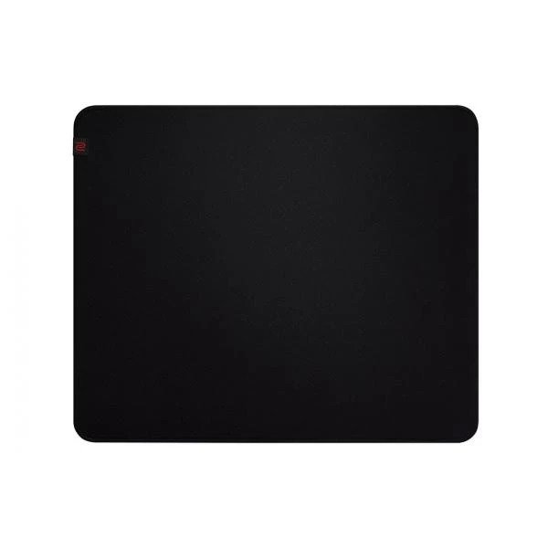 BENQ ZOWIE G TF-X LARGE E-SPORTS MOUSE PAD