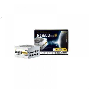 ANTEC NEO ECO GOLD MODULAR 850 WATT 80 PLUS GOLD CERTIFIED POWER SUPPLY (WHITE)