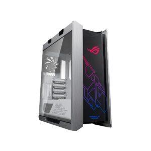 ASUS ROG STRIX HELIOS GX601 WHITE EDITION RGB ATX/ETAX MID TOWER CABINET