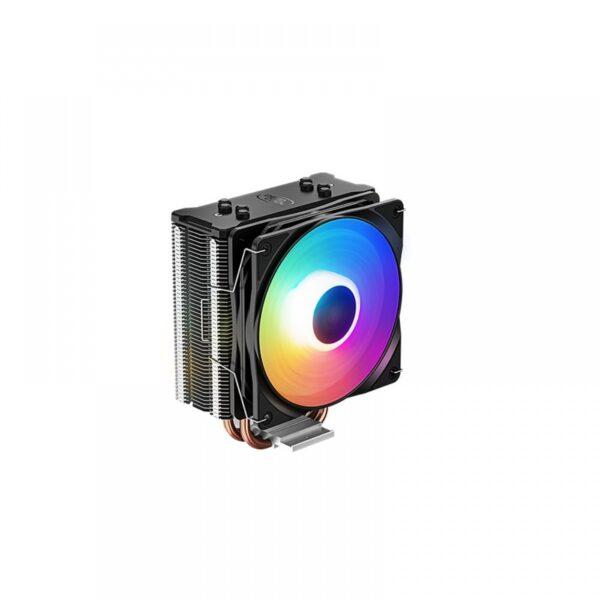 DEEPCOOL GAMMAXX 400 XT CPU AIR COOLER (DP-MCH4-GMX400-XT)