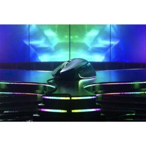 RAZER BASILISK V3 WIRED GAMING MOUSE WITH CHROMA RGB (RZ01-04000100-R3U1)