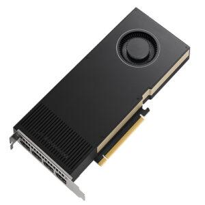 PNY QUADRO RTX A4000 16GB GRAPHICS CARD (VCNRTXA4000-PB)